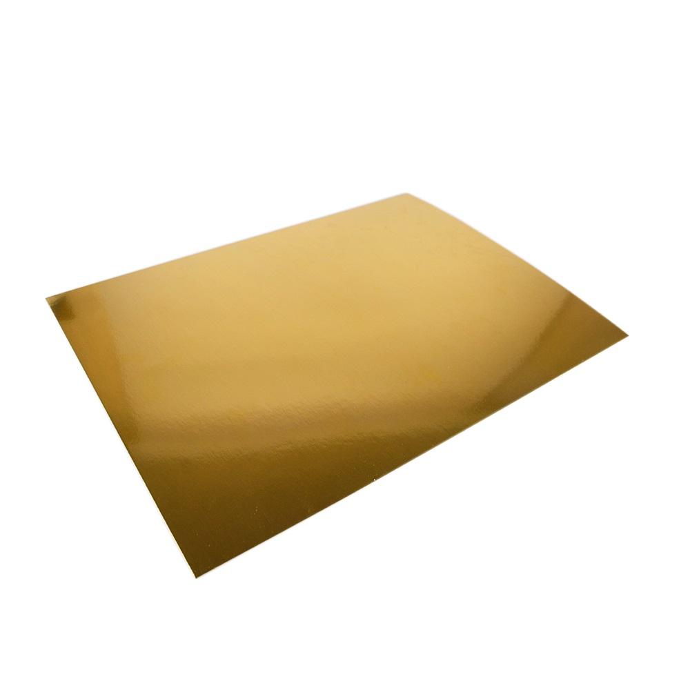 Подложка для торта прямоугольная